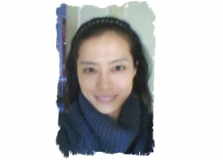 Benhee Lee
