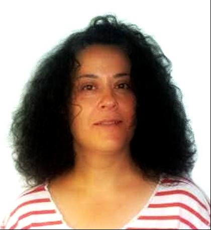 Angela Sheldrick