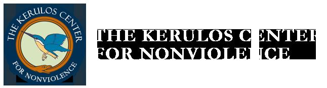 The Kerulos Center for Nonviolence