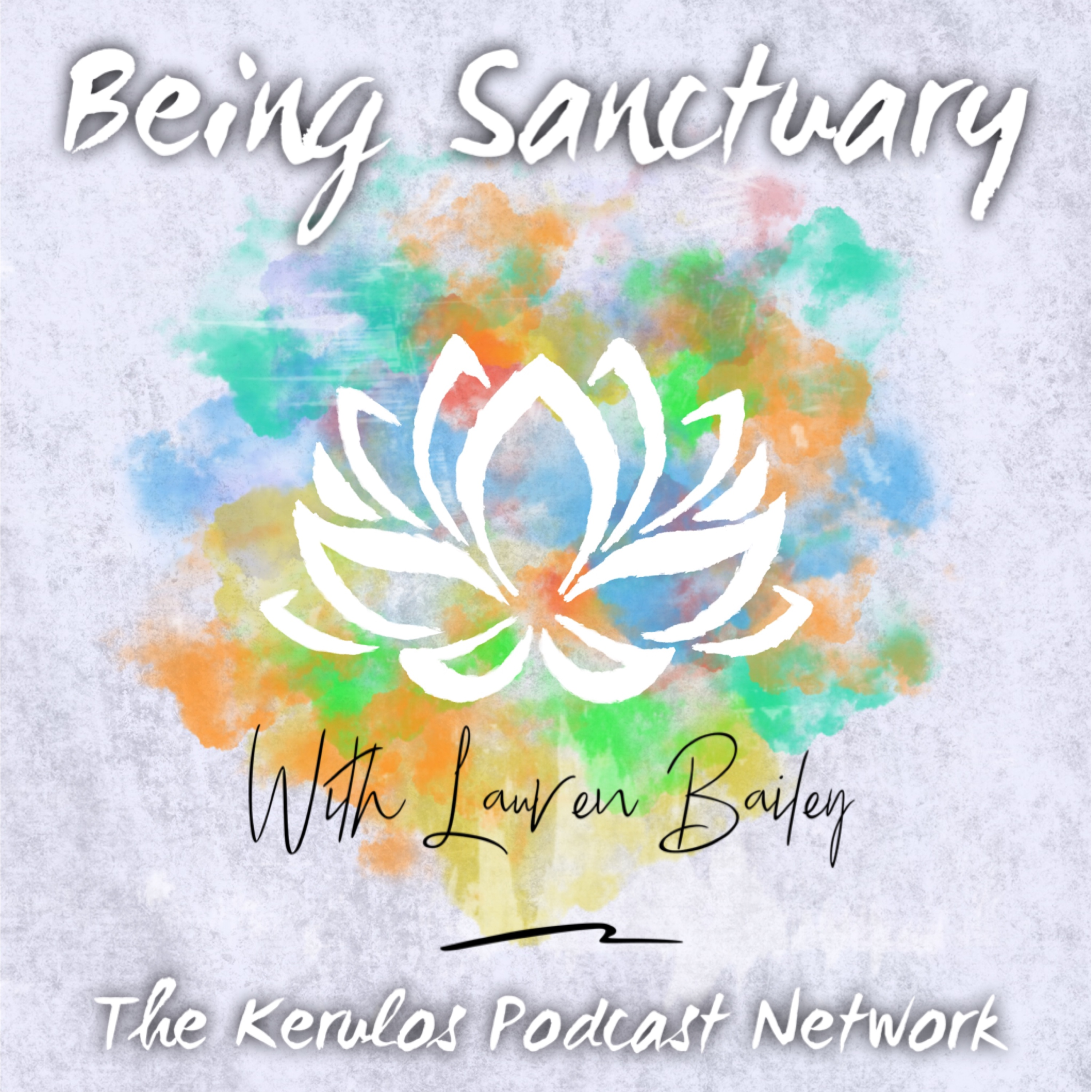 Being Sanctuary